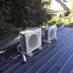 Melbourne Air Conditioning by MNK