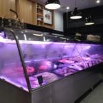 Commercial Refrigeration Installation Melbourne