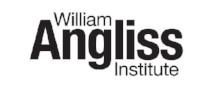 Angliss Logo