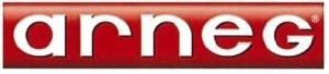Arneg Refrigeration Logo