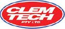 Clem-Tech Logo