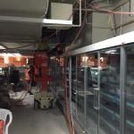 Supermarket Refrigeration Melbourne