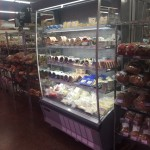 Commercial Refrigeration Sales