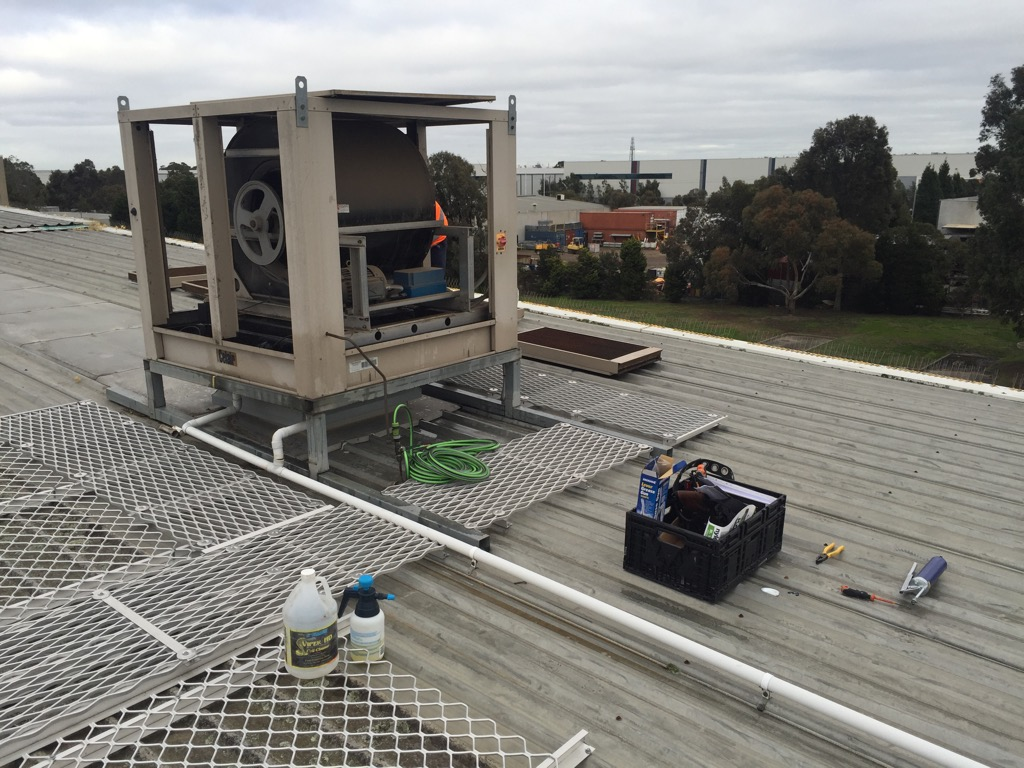 #374563 Air Conditioning Services Melbourne MNK Technical Services Recommended 9707 Split Air Conditioner Installation Melbourne pics with 1024x768 px on helpvideos.info - Air Conditioners, Air Coolers and more