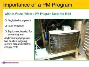 MNK Maintenance to Refrigeration (4)