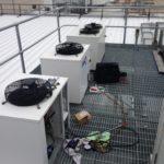 Commercial Fridge Repairs