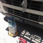 Commercial Refrigeration Melbourne