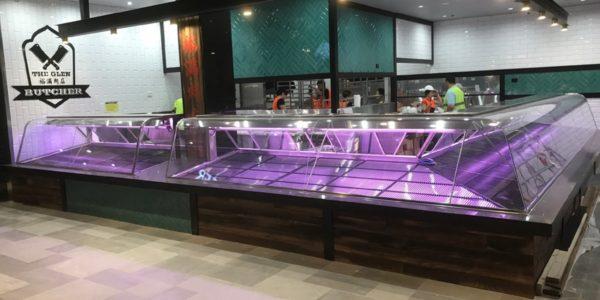 Refrigeration Installation Melbourne