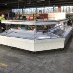 Commercial Refrigeration Melbourne Installation