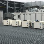 Commercial Refrigeration Contractors