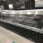 Commercial Refrigeration Installation