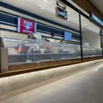 Commercial Refrigeration Melbourne