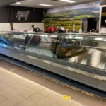 Display Refrigeration Melbourne