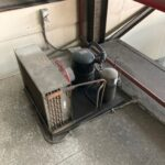 Commercial Refrigeration Repairs Melbourne