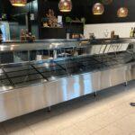 Food Display Refrigeration Melbourne
