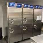 Commercial Refrigeration Service Melbourne